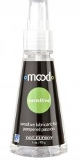 MOOD SENSITIVE LUBE 4 OZ (BU)