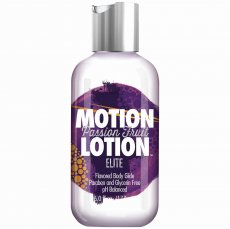 (D) MOTION LOTION ELITE PASSIO FRUIT 6 OZ (BU)