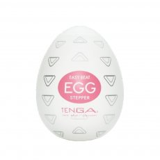 EGG STEPPER (NET)