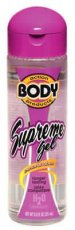 BODY ACTION SUPREME 4.8 OZ