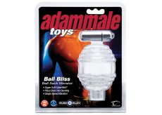 ADAM MALE TOYS BALL BLISS