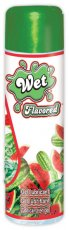 WET FLAVORED JUICY WATERMELON 3 OZ