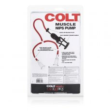 COLT MUSCLE NIPS PUMP