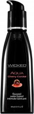 WICKED AQUA CHERRY CORDIAL 2OZ