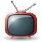 3xToys TV