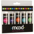 MOOD LUBE 5 PACK