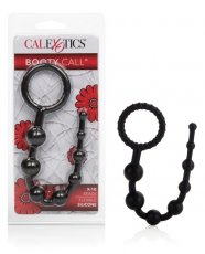 Booty Call X-10 Beads - Black