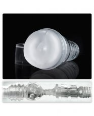 Fleshlight Ice Crystal - Butt
