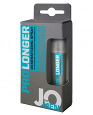 JO PROLONGER 2 ML SPRAY