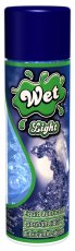 WET LIGHT 10.1 OZ