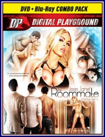 Digital Playground Products