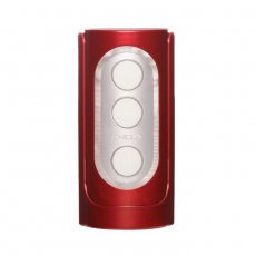 TENGA FLIP HOLE RED (NET)