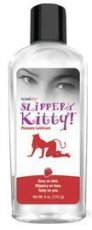 SLIPPERY KITTY STRAWBERRY LUST 2OZ