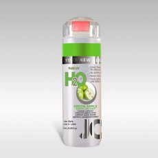 JO H2O GREEN APPLE 4 OZ FLAVORED LUBRICANT