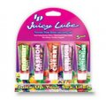 ID JUICY LUBE 12 ML 5 PACK