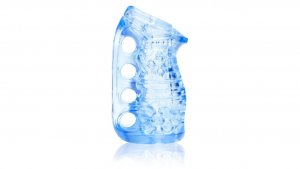 FLESHSKINS GRIP BLUE ICE (NET)