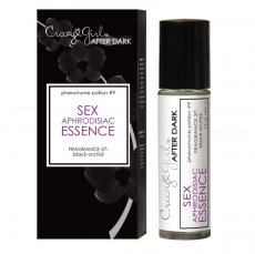 AFTER DARK SEX ESSENCE OIL 1/3 OZ