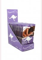 KANGAROO VIOLET FOR HER (1 CT) 30 PC DISPLAY (NET)