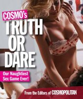 COSMOS TRUTH OR DARE (NET)