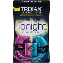 TROJAN TONIGHT 3.38 OZ