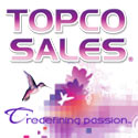 TOPCO CATALOG 2014