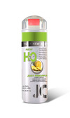 JO H2O PINEAPPLE 4 OZ FLAVORED LUBE
